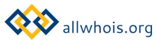 Allwhois.org