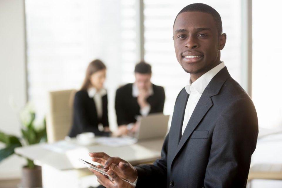 Le groupe Duval investit en Afrique