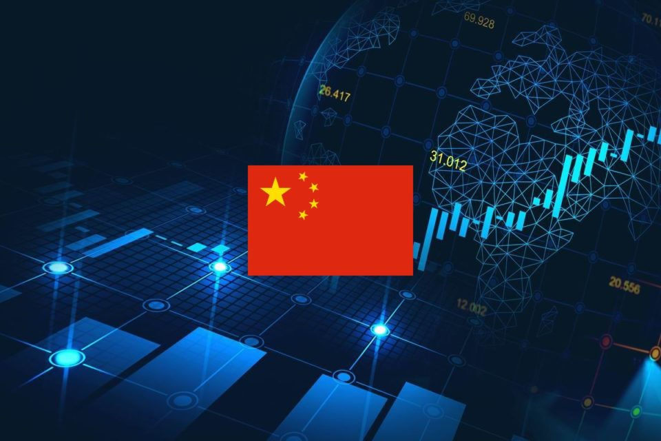 Rentabiliser ses placements grâce au Forex en Chine