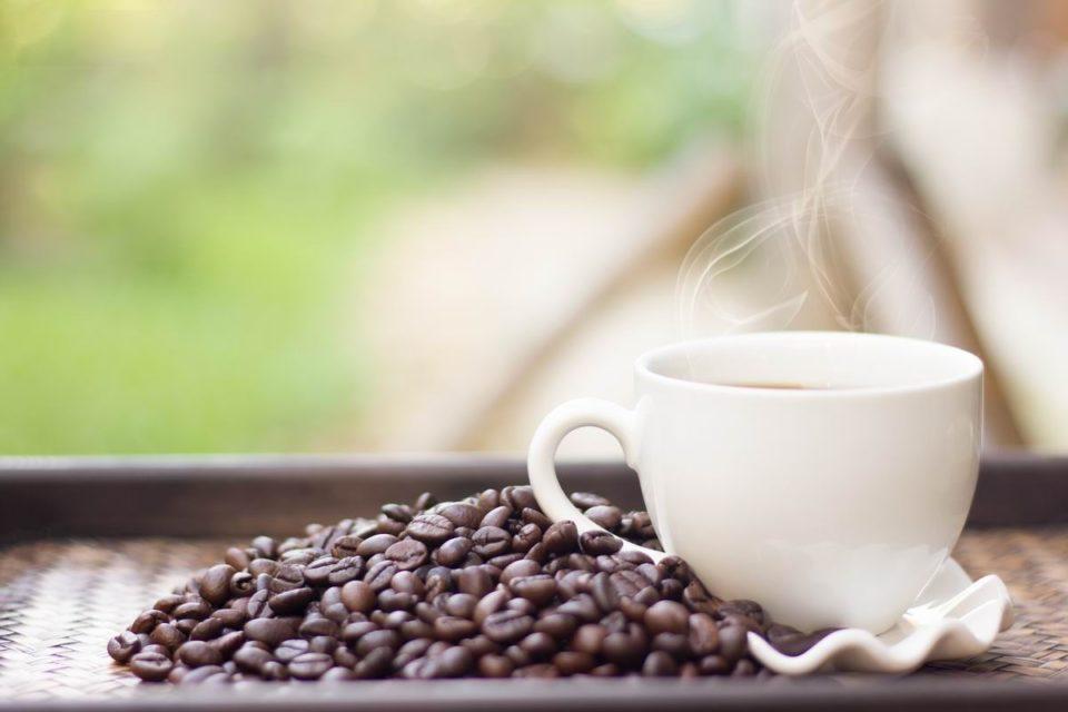 Dolce Vita et Borbone, de nouvelles capsules compatibles Nespresso®