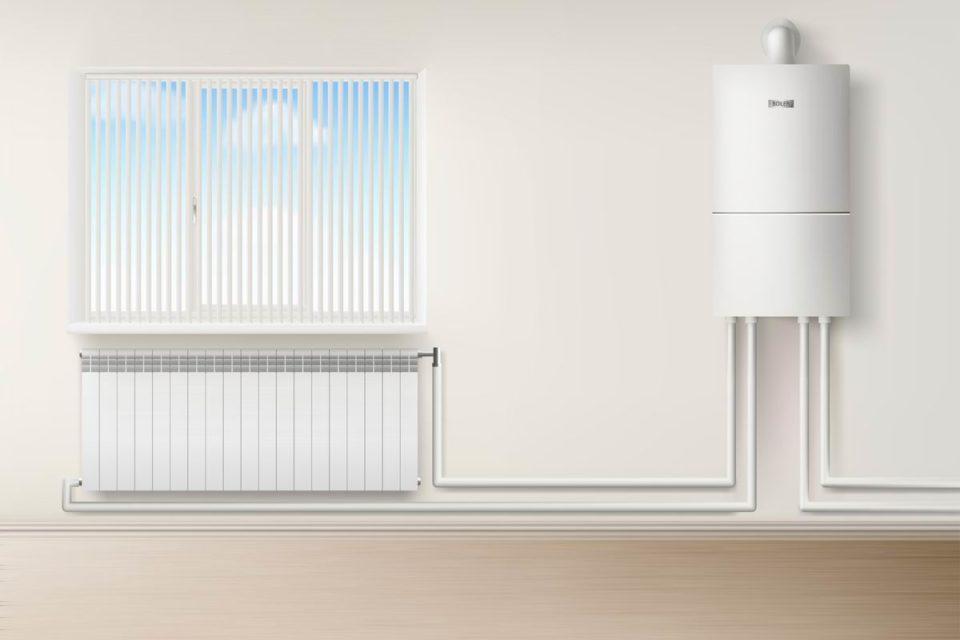 Appareils de chauffage intelligents adaptées à votre budget