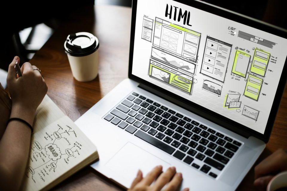 Trouver une bonne aence web en Suisse