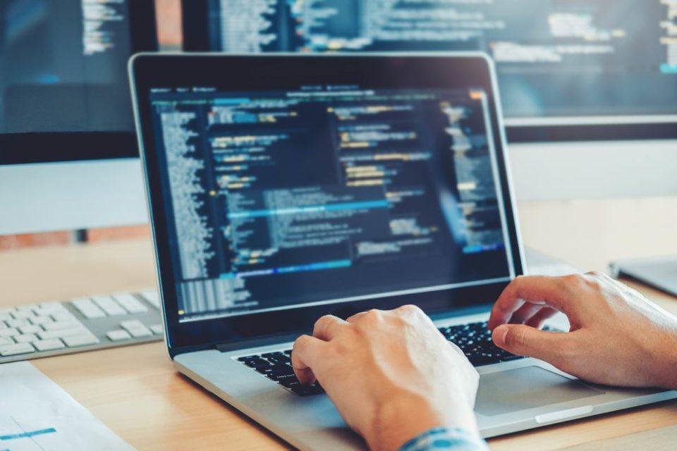 Solutions sécurisées pour la sauvegarde de données